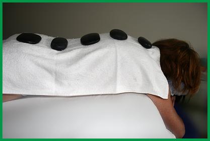 wellness massagen mobile massage hamburg ulrike gibbert. Black Bedroom Furniture Sets. Home Design Ideas
